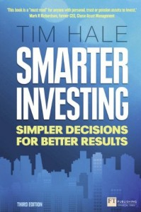 Smarter Investing